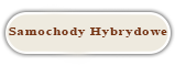1hybr
