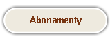 abonamenty