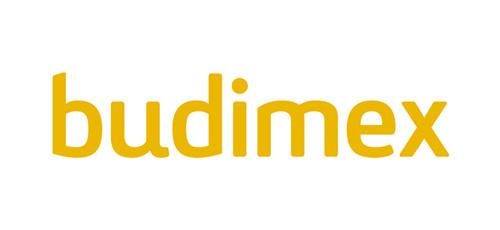 Budimex PRINC-POS RGB - JPG 72 dpi 500x230 px
