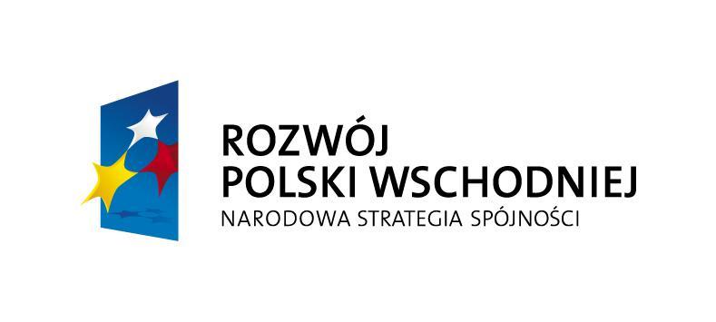 rozwoj polski wschodniej 06