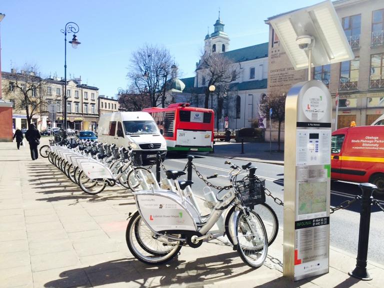 rower-stacja-wolnosci