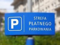 strefa_platnego_parkowania-large