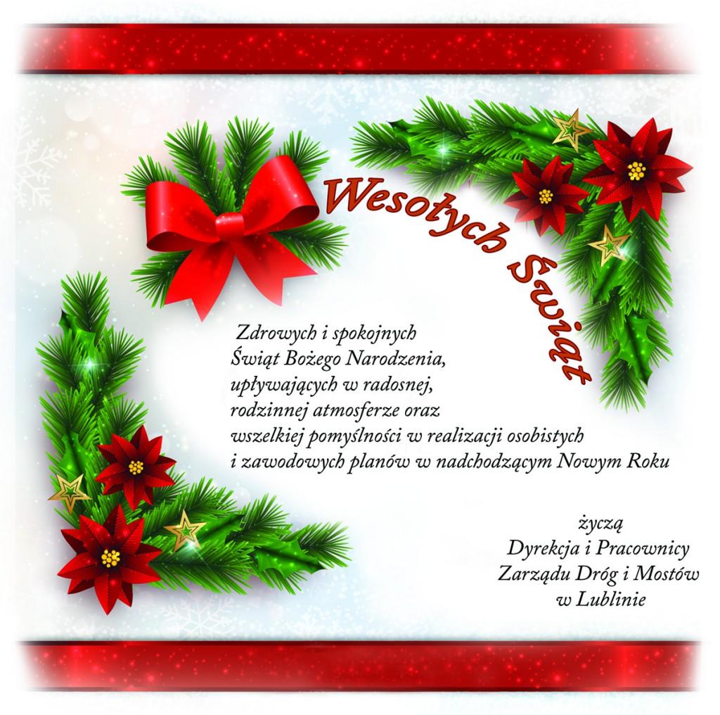 CHRISTMAS ORNAMENTS 01 cs6